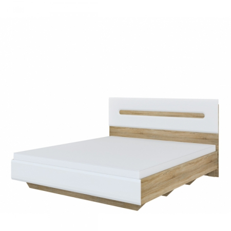 Кровать Леонардо МН-026-10-180