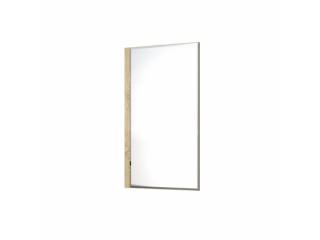 Зеркало навесное Леонардо ВК-04-21
