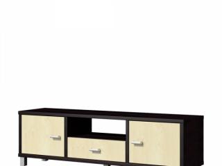 Шкаф для одежды ВК-04-04